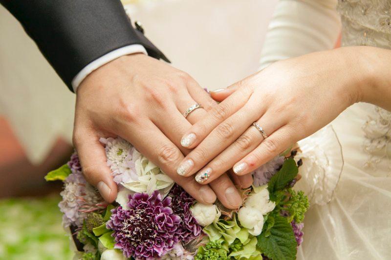 30代男性_婚活体験談