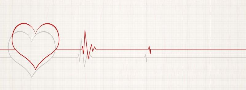 波形グラフ