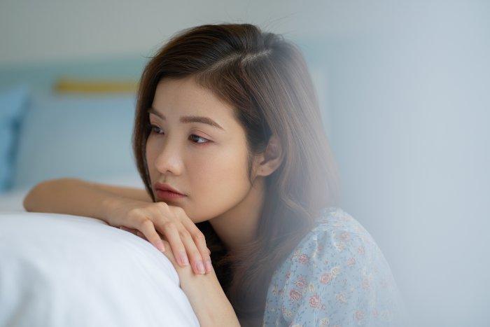 婚活_疲れ