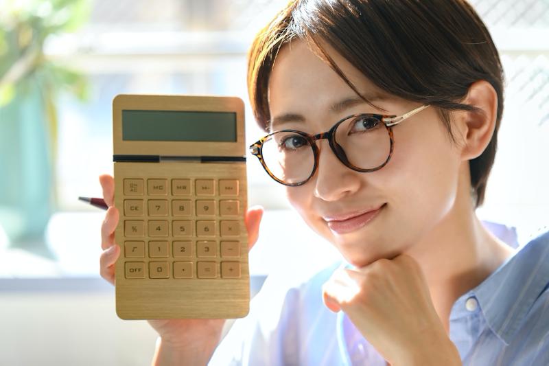 婚活費用_計算方法