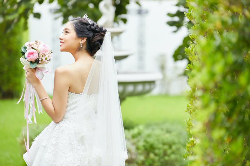 婚活を成功させる方法