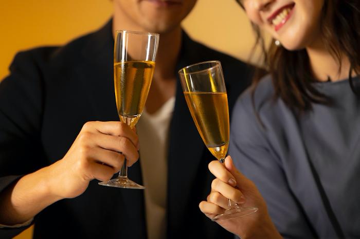 婚活パーティーはどう選べばいいの