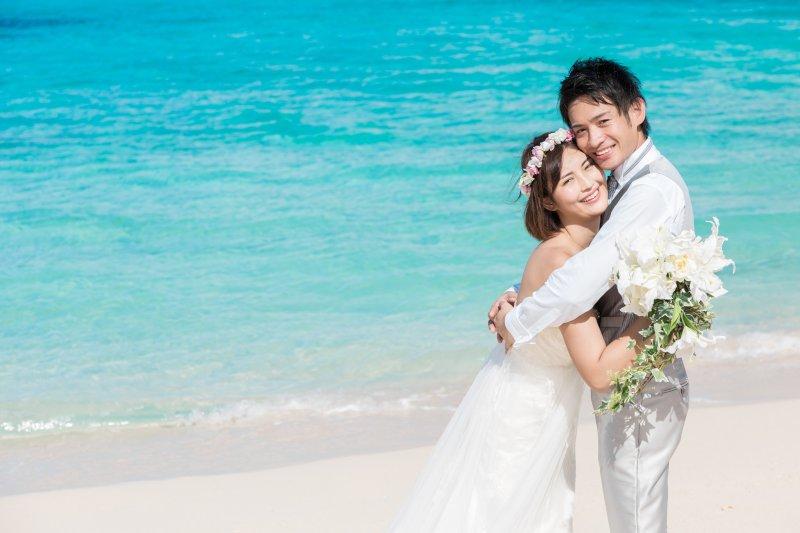 婚活パーティーでの成婚率は?結婚までどのくらいかかる?