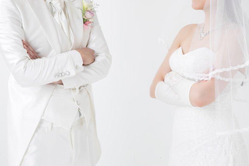 婚活パーティーでは結婚できない?難しいのは本当?