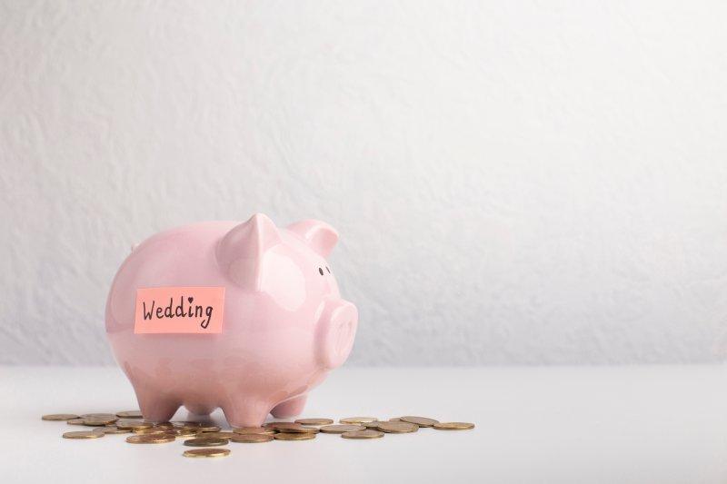 年収300万で結婚は可能?生活をシミュレーションしてみよう