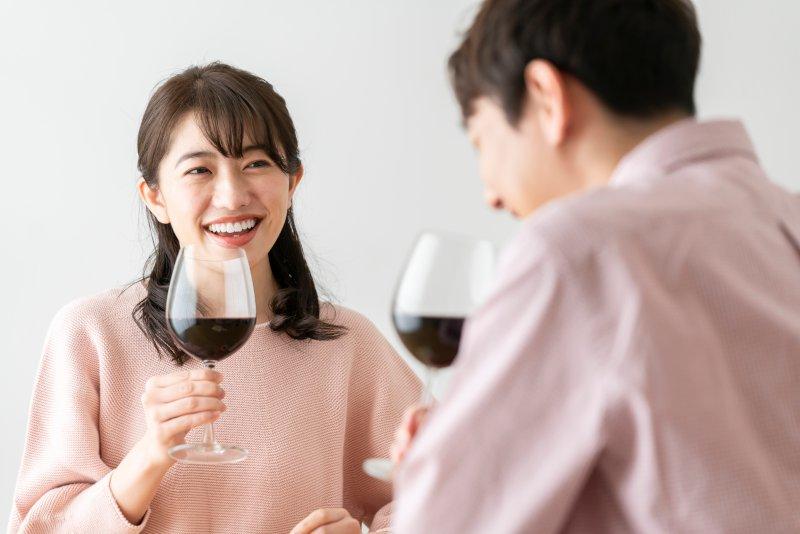 婚活パーティーでカップリング成立から付き合うまでの悩みを解決