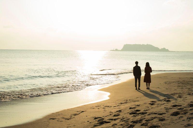 2、3回目の婚活デートの悩み。告白や断り方、進展なしの場合は?