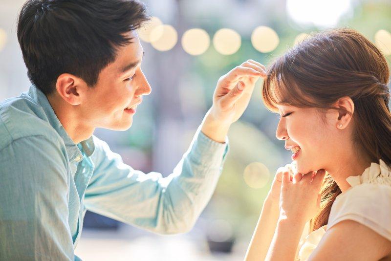 2、3回目のデートで告白すべき?
