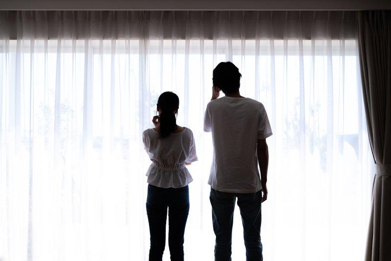 男女別!婚活で失敗する原因まとめ