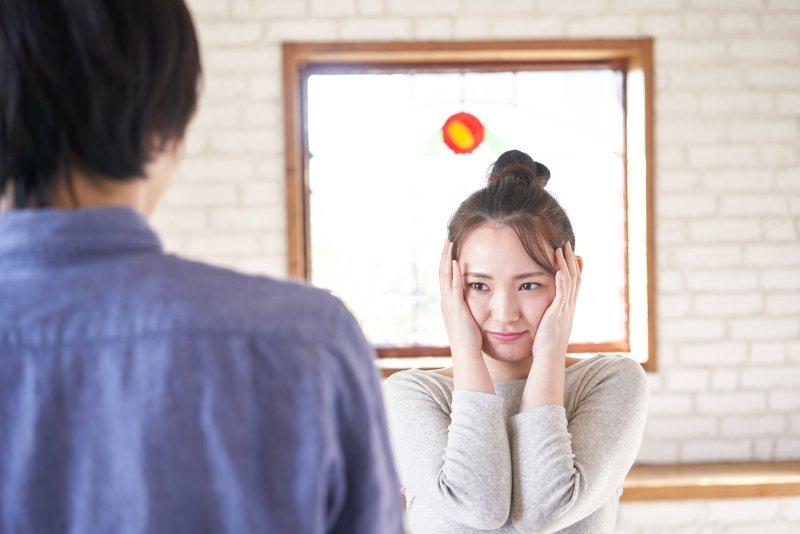 絶望感しかないけど、このまま婚活続けて結婚できる?