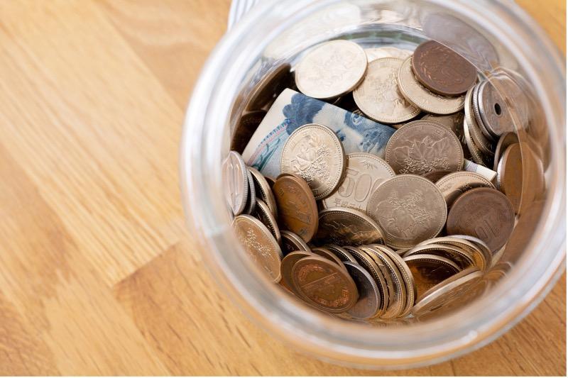 婚活で会ったお相手の貯金額はいくらなら安心