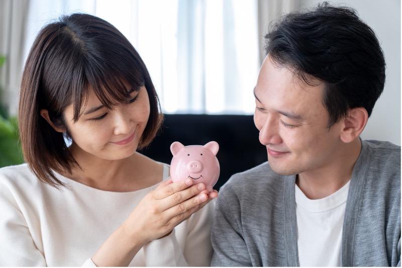 婚活の時に貯金額はどうやって聞いたらいいの