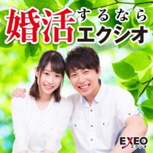 東京30代_婚活パーティー_30・40歳代