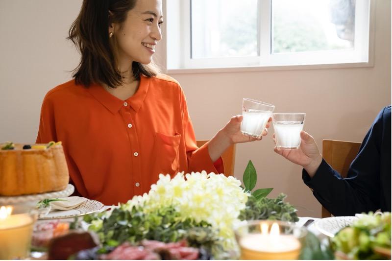 新宿の少人数婚活パーティーのメリットとデメリット