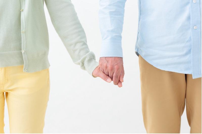 再婚者も多い40代の婚活